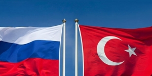 Rusya'dan vize açıklaması: Sonbaharda düzenlenmesi planlanıyor