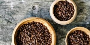 Güney Kore'de okullarda kahve içmek yasaklandı