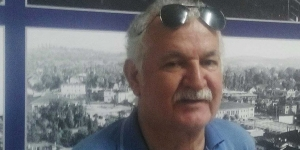 Sakarya CHP İl Başkan Yardımcısı evinde ölü bulundu!