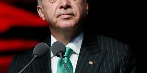 """Erdoğan'dan flaş döviz açıklaması:""""Bu ülkede bundan sonra Türk Lirası geçer"""""""