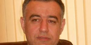 İtimat İsmailov Ofisinde Silahlı Saldırıya uğradı