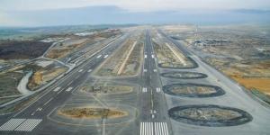 3. havalimanı adı ne olacak? 3. Havalimanının adı belli oldu mu?