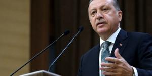 Başkan Erdoğan vatandaşlara Teknofest'e gelme çağrısında buludnu