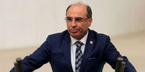 CHP'li Milletvekili Erdin Bircan'ın yaşamını yitirdiği haberleri yalanlandı