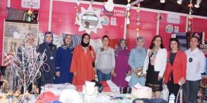 Tuzla Belediyesi Gönül Elleri Çarşısı,Yerli ve Milli Üretime Katılıyor