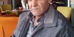 Pendik'te 55 yaşında bir adam doğalgaz borusunda asılı bulundu