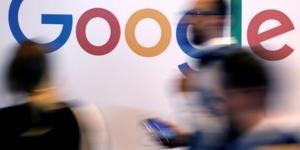 Google'a Büyük Ceza Kapıda