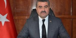 MHP'li Avşar'dan bürokrasi tepkisi