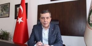 Avukatlar 'Ahmet Atam ile devam' dedi