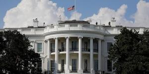 Beyaz Saray, Kaşıkçı'nın ailesine başsağlığı diledi