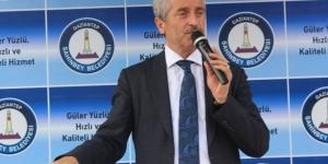 Şahinbey Belediyesi buğday ve arpa tohumu dağıtımına devam ediyor