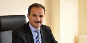AK Parti Adıyaman Belediye Başkan Adayı Süleyman Kılıç kimdir?