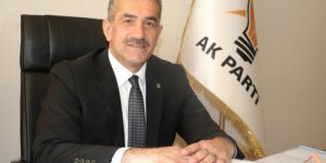 AK Parti Yalova Belediye Başkan Adayı Yusuf Ziya Öztabak kimdir?