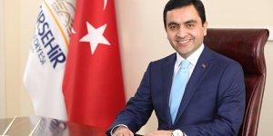 AK Parti Kırşehir Belediye Başkan Adayı Yaşar Bahçeci kimdir?