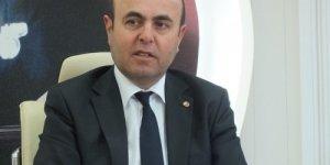 CHP'nin Kırşehir Belediye Başkan Adayı Selahattin Ekicioğlu kimdir?