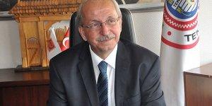 CHP Tekirdağ Belediye Başkan Adayı Kadir Albayrak kimdir? Aslen nerelidir?