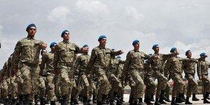 Askerlik süresi kısaldı mı? Askerlik kaç aya düştü? Son durum ne?