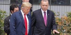 ABD'nin Suriye'den çekilme kararının perde arkası