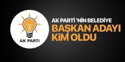 AK Parti Başiskele Belediye Başkan adayı Yasin Özlü Kimdir, Aslen nereli