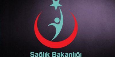 Sağlık Bakanlığı Ankara İli Bilgisayar Sistem Kurulum Bakım Onarımcı Alımı | Kura Tarihi ve Sonuçları
