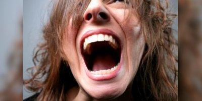 Psikonevroz nedir? Psikonevroz belirtileri nelerdir? Nasıl tedavi edilir?
