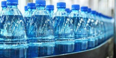 Sağlık Bakanlığı tehlikeli sular hakkında açıklama yaptı: Güvenle tüketin