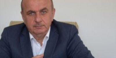 Mehmet Salih Usta Kimdir?