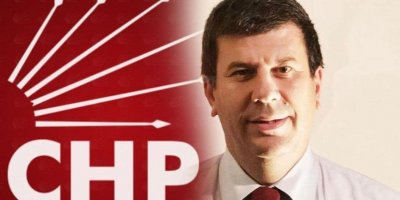CHP'nin Kadıköy Belediye başkan adayı kim oldu? Şerdil Dara Odabaşı kimdir?