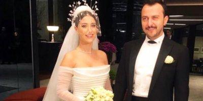 Erkan Kolçak Köstendil ve Ali Atay'dan yılın düeti!