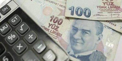 KDV ÖTV indirim oranları belli oldu! İşte Resmi Gazete'de yayımlanan oranlar