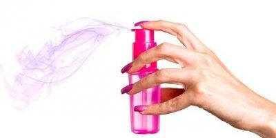 Sahte parfümlere dikkat! Sevgililer günü için büyük tuzak