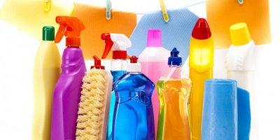Tanzim temizlik malzemeleri neler? Hangi ürünler satılacak?