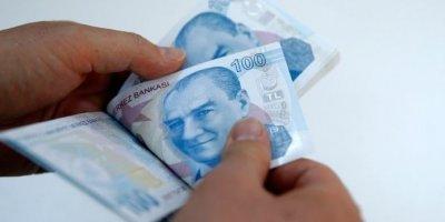 Emekliye çifte maaş müjdesi! Emekliye ek 601 lira maaş