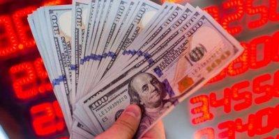 Güncel dolar fiyatı | Bugün dolar ne kadar 14 Nisan 2019? Dolar kaç TL?