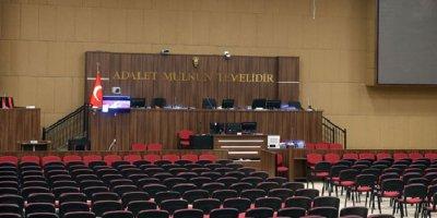 FETÖ'nün adliyede görev yapan üyeleri deşifre edildi