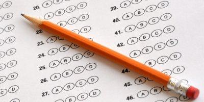 Milli Eğitim Bakanlığı duyurdu: LGS başvuru süresi uzatıldı