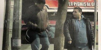 İki şüpheliye casusluk suçundan tutuklama talebinde bulunuldu