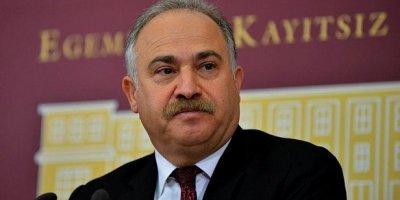 Kılıçdaroğlu'na saldırı sonrası CHP'den ilk açıklama