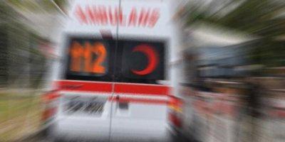 Hakkari'den acı haber: Yaralanan askerler var