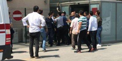 Silahlı kavga meydana geldi: 4 kişi öldü