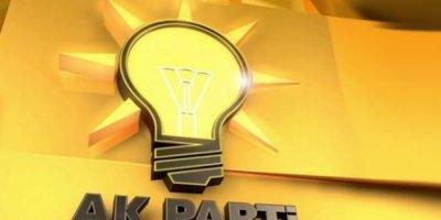 AK Parti tespit etti: Hedef kayıp 430 bin seçmen