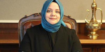 Bakan Selçuk'tan müjdeli haber: Ödemeler 31 Mayıs'ta yapılacak!