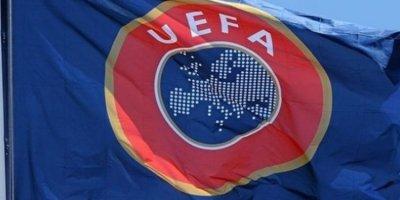 Fenerbahçe, UEFA yaptırımları ile ilgili açıklama yaptı!