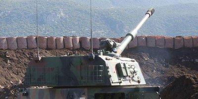 İdlib'de gözlem noktasına saldırı düzenlendi!