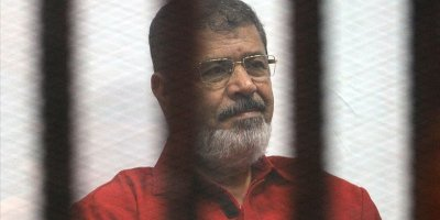 Mursi'nin avukatı açıkladı: Naaşın nereye götürüldüğünü bilmiyoruz