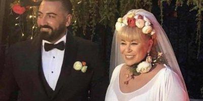 Zerrin Özer: Konu kapanmıştır, boşanıyorum!