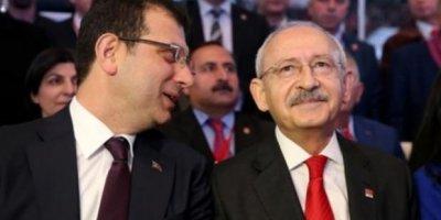 Seçimin ardından CHP'de koltuk kavgası mı başlıyor?