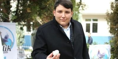 Mehmet Aydın kimdir? Nereli? Kaç yaşında? Karısı kim? Şimdi nerede? Kaç para dolandırdı?