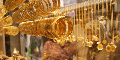 Altın fiyatları 10 Mart 2020 ne kadar oldu? İşte altın kurları