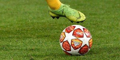 UEFA Şampiyonlar Ligi 2. tur heyecanı